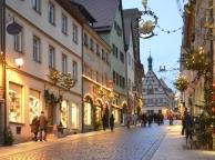 Rothenburg - courtesy of Kaylene Richards